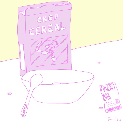 crop-cerealF