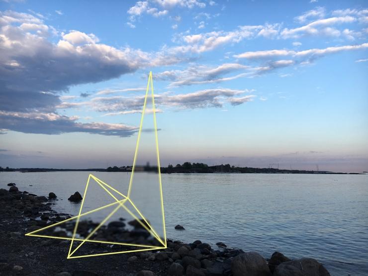 geome3-4